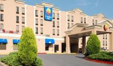 Comfort Inn - hotel Baltimore
