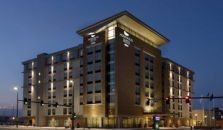 Homewood Suites by Hilton? Omaha-Downtown - hotel Omaha