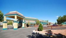 Quality Inn - hotel Flagstaff