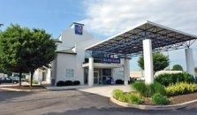 Motel 6 King of Prussia - hotel Philadelphia