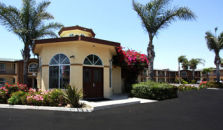 BEST WESTERN PLUS OXNARD INN - hotel Oxnard