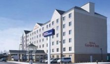 Hilton Garden Inn Queens/JFK Airport - hotel New York City