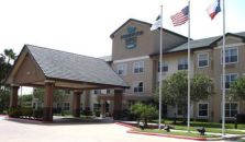 Homewood Suites - hotel Brownsville