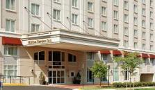 Hilton Garden Inn Tysons Corner - hotel Washington D.C.