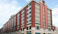 Hilton Scranton & Conference Center - hotel Scranton