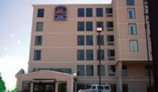 Best Western Newark Airport - hotel New York City