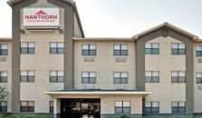 HAWTHORN SUITES BY WYNDHAM KIL - hotel Killeen