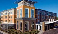 CAMBRIA SUITES ROANOKE - hotel Roanoke
