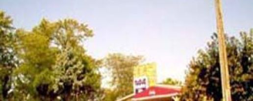 Cheap Gas Columbus Ohio >> Knights Inn Downtown Columbus Hotel In Columbus Ohio Cheap