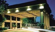 Americas Best Value Inn & Suites - hotel Dallas