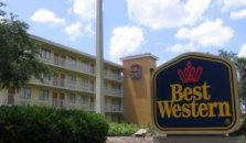 Best Western International Drive - hotel Orlando