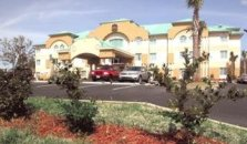 Best Western Blue Angel Inn - hotel Pensacola