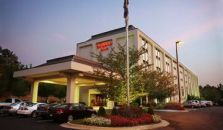 Hampton Inn Atlanta/Peachtree Corners/Norcross - hotel Atlanta
