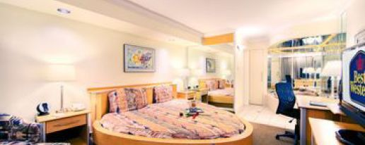 Best Western Plus Oakland Park Inn Hotel In Fort Lauderdale Florida Cheap Hotel Price