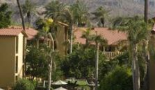 Embassy Suites Palm Desert - hotel Palm Springs