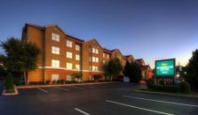 Homewood Suites by Hilton Chattanooga-Hamilto - hotel Chattanooga