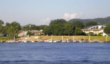 BEST WESTERN PLUS RIVERFRONT H - hotel La Crosse