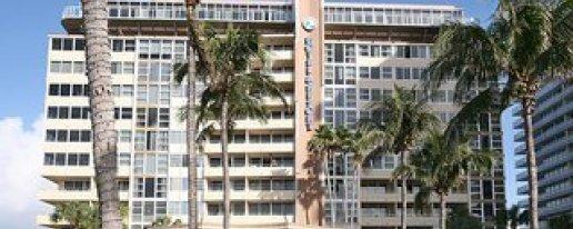 Ocean Manor Resort Hotel In Fort Lauderdale Florida Cheap Hotel Price