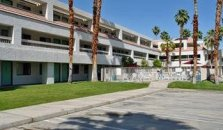 Motel 6 Palm Springs Downtown - hotel Palm Springs