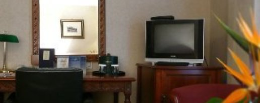 Nh Jolly Madison Towers Hotel In New York City New York Cheap Hotel Price