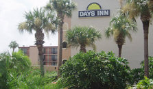 Days Inn Orlando Convention Center - hotel Orlando