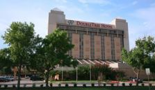 DoubleTree by Hilton Hotel Dallas Richardson - hotel Dallas