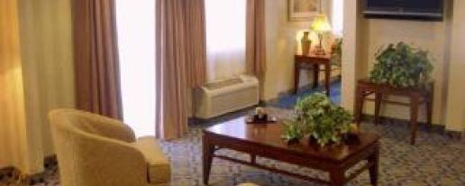 Quality Inn Suites Hotel In Dallas Texas Cheap Hotel Price