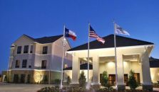 HOMEWOOD SUITES BEAUMONT, TX - hotel Beaumont