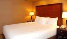 Best Western Inn at Palm Springs - hotel Palm Springs