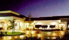 Quality Inn Valley Suites - hotel Spokane