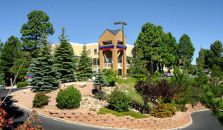 Fairfield Inn Flagstaff - hotel Flagstaff