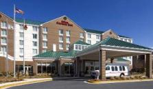 Hilton Garden Inn Washington DC/Greenbelt - hotel Washington D.C.
