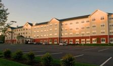 Homewood Suites by Hilton? Dover - hotel Portsmouth