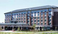 Hilton Garden Inn Hartford South/Glastonbury - hotel Hartford