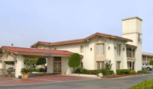 Baymont Inn and Suites Austin - Highland Mall - hotel Austin