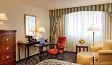 Rodeway Inn & Suites - hotel Little Rock