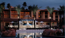 Arizona Grand Resort - hotel Phoenix