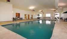 Sleep Inn & Suites Conference Center - hotel Eau Claire