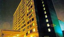 Hampton Inn JFK Airport - hotel New York City