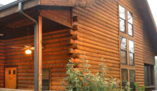 CABINS AT GRAND MOUNTAIN by Thousand Hills Resort - hotel Branson
