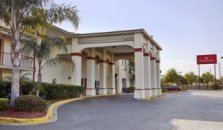 Econolodge South Point Jacksonville - hotel Jacksonville