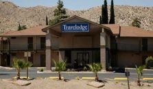 TRAVELODGE INN AND SUITES YUCCA VALLEY/JOSHUA TREE NATL PARK - hotel Yucca Valley