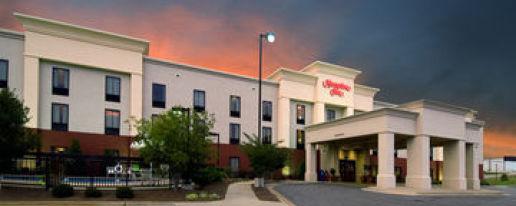HAMPTON INN TROY,AL Hotel in Troy, Alabama, Cheap Hotel price