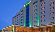 Holiday Inn Rushmore Plaza - hotel Rapid City