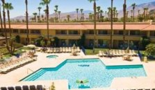 Shilo Inn Suites - Palm Springs - hotel Palm Springs