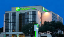 HOLIDAY INN HOTEL & SUITES BEAUMONT-PLAZA (I-10 & WALDEN) - hotel Beaumont