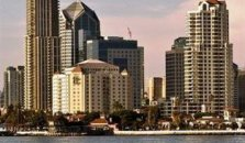 Embassy Suites San Diego Bay - Downtown - hotel San Diego