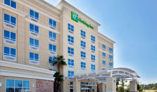 HOLIDAY INN GULFPORT-AIRPORT - hotel Gulfport