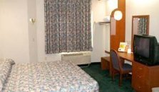 Sleep Inn & Suites (Milan) - hotel Detroit