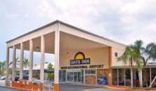 Days Inn Miami International Airport Hotel - hotel Miami